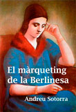 marquetingberlinesa